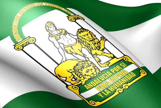 bandera-andaluza