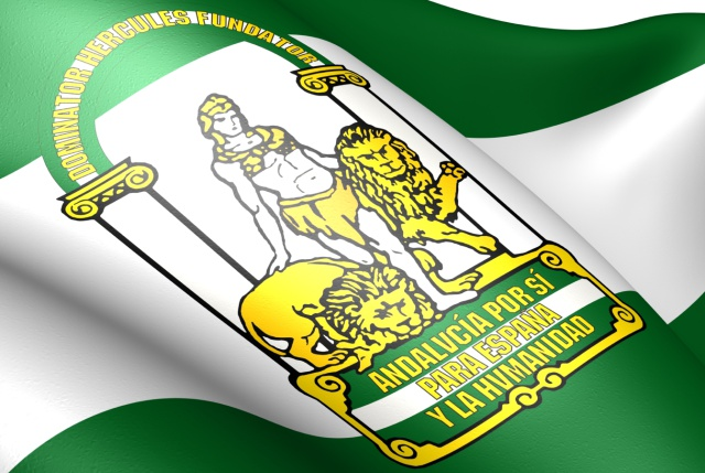 medidas fiscales Andalucía 2020