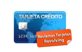 tarjetas-revolving